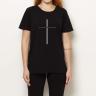 jesus cristo 2