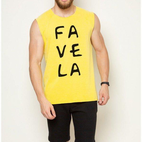 faveola 4