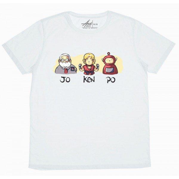 jokenpo 02