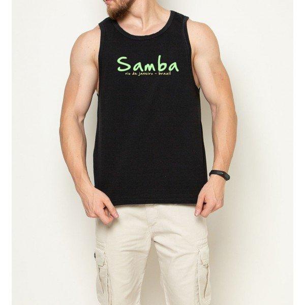 samba rj 02
