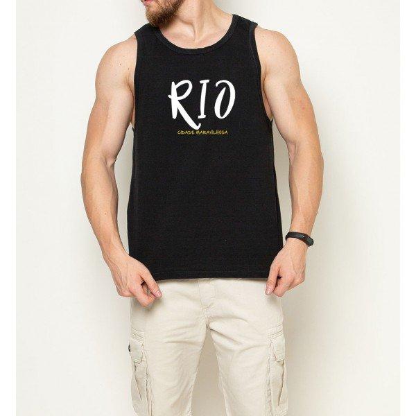 rio h