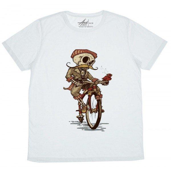 bike skull 2