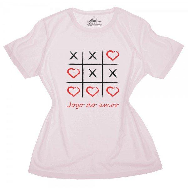 jogo do amor 3