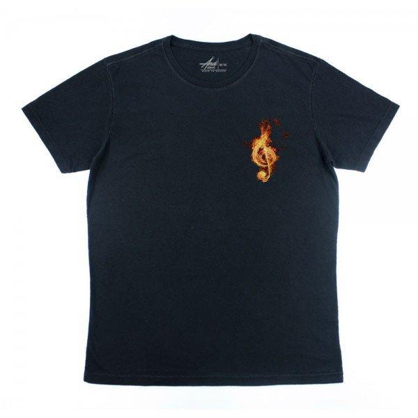 music fire 1