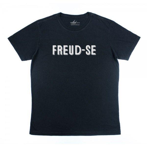 freudse 01