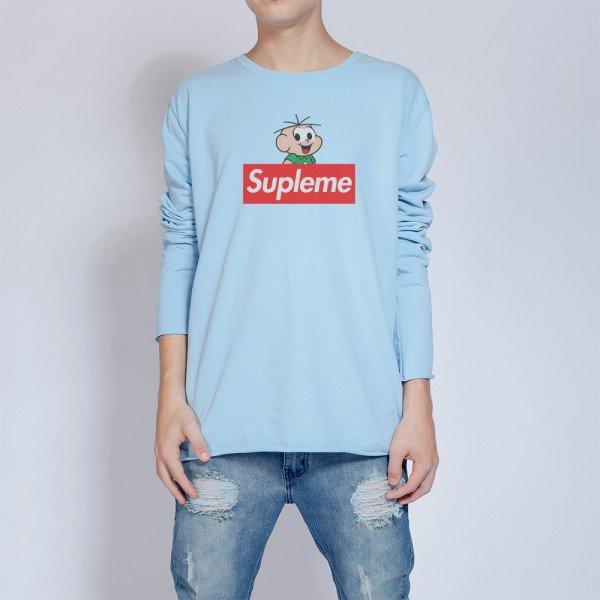 supleme 01