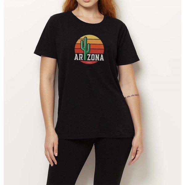 arizona pretaaa