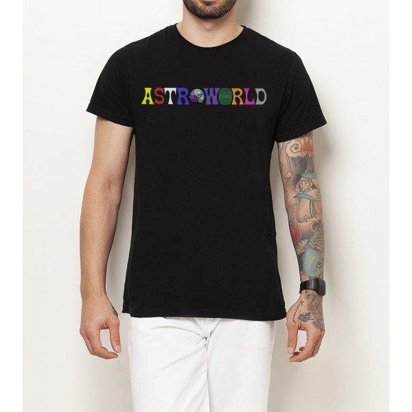 astroworld new