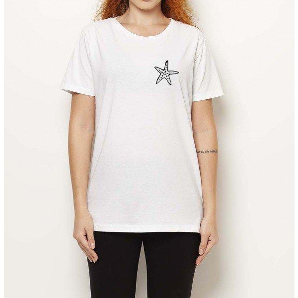 estrela mar 2