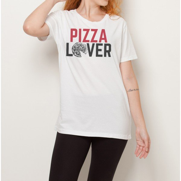 pizza lover 01