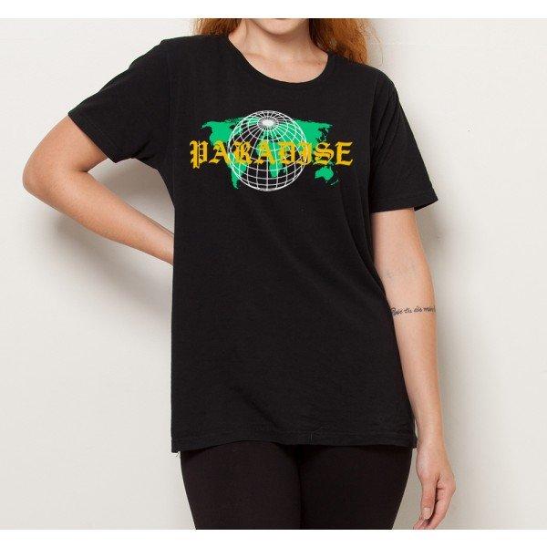 paradise world 01