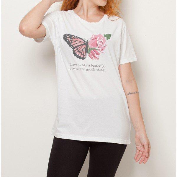 love is like a butterfly 01